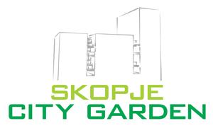 City-Garden-logo-300px