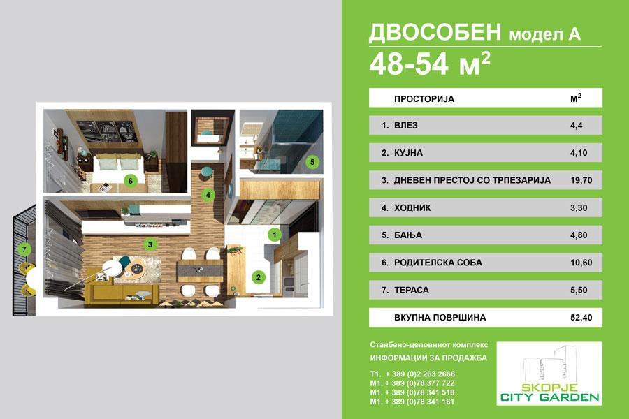 Dvosoben-A_900x600