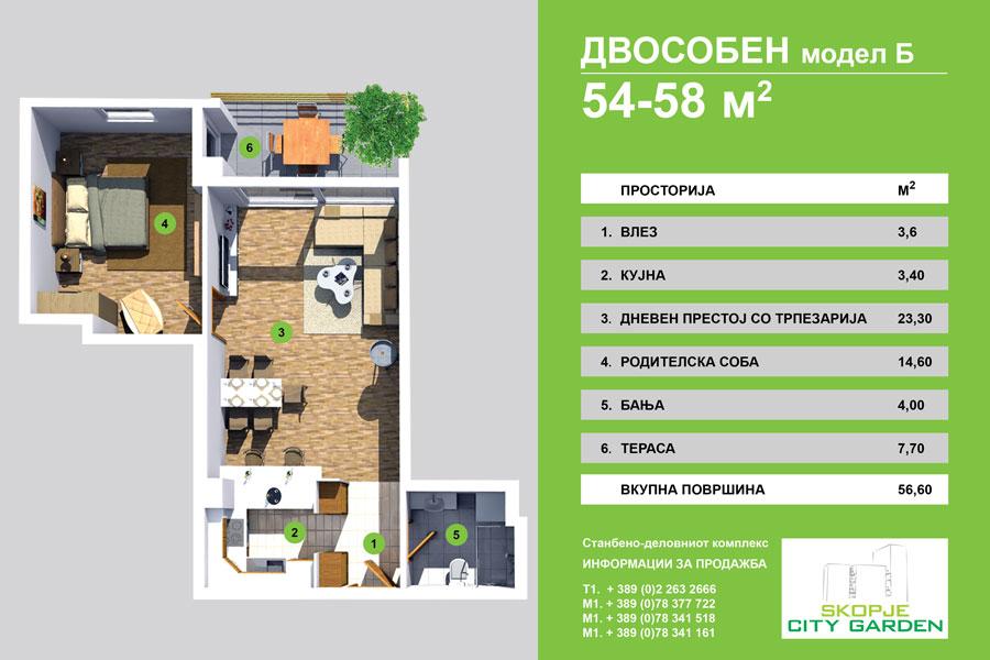 Dvosoben-B_900x600