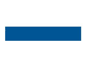 Partners-Logos-halk