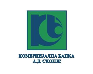 Partners-Logos-komercijalna