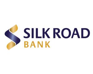 partners-logos-silkroad