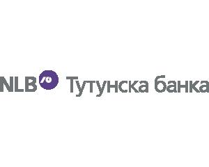 Partners-Logos-tutunska