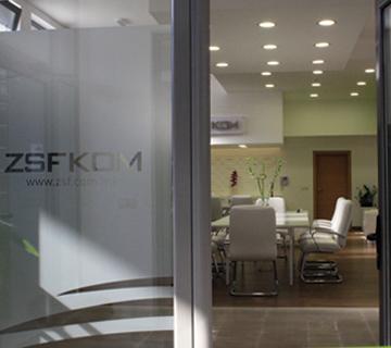 Sliki-Office-5