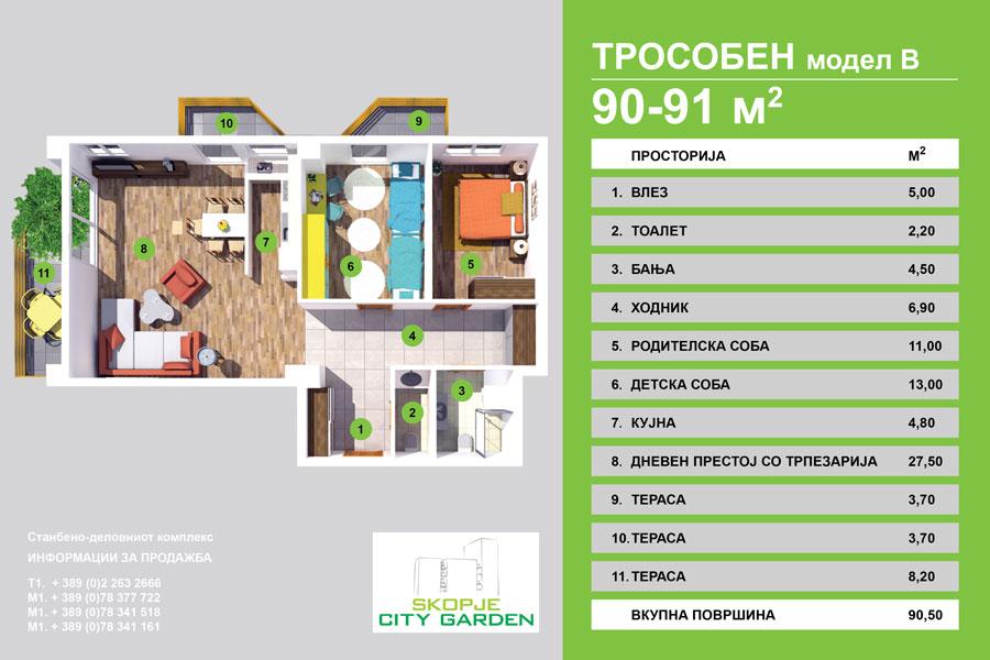 Trosoben-V_900x600